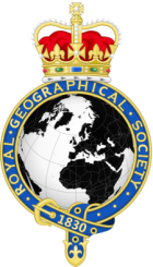 Royal_Geographical_Society_Circlet