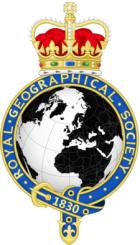 Royal_Geographical_Society_Circlet